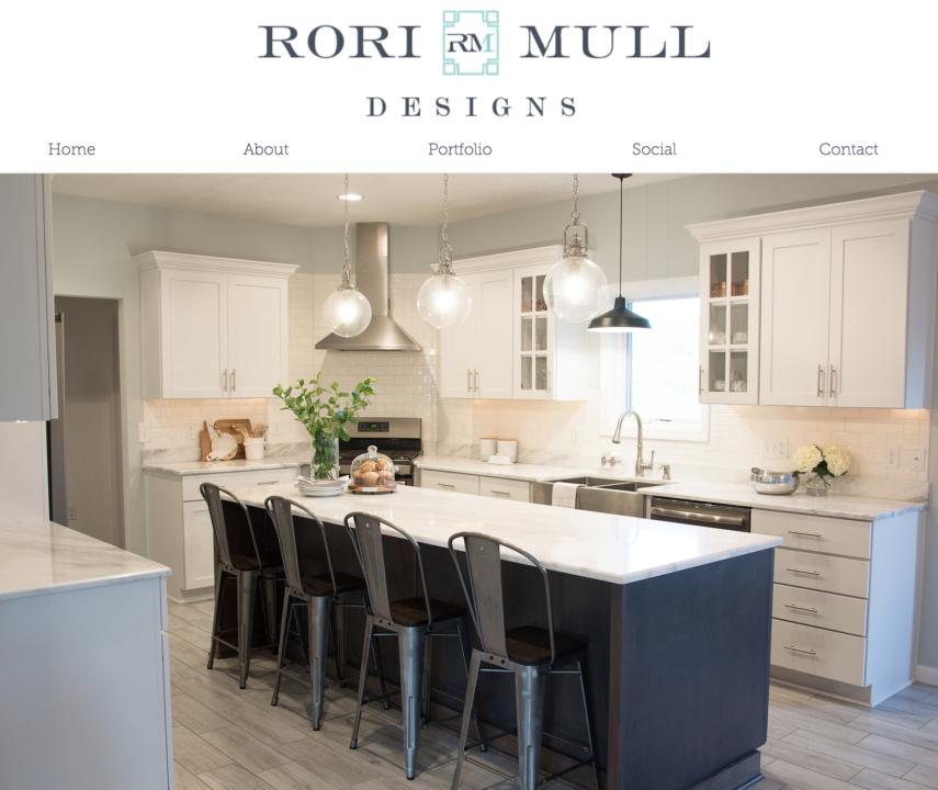 Rori Mull Designs