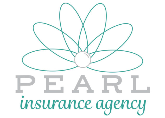 Pearl Insurance Agency