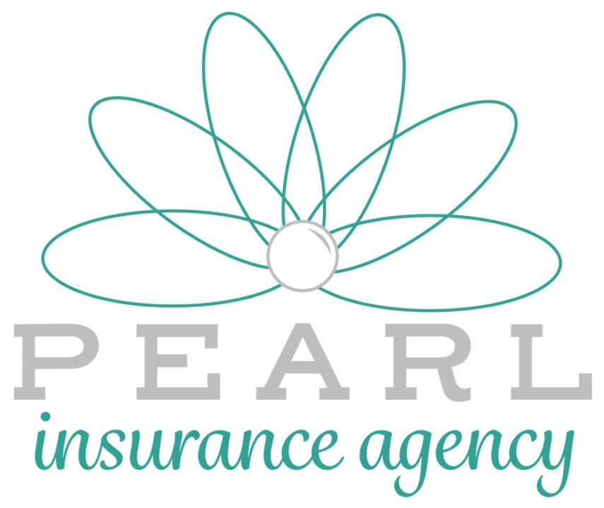 Pearl Insurance Agency