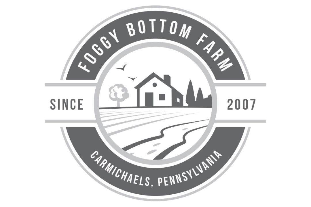 Foggy Bottom Farm