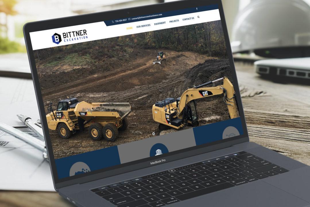 Bittner Excavation