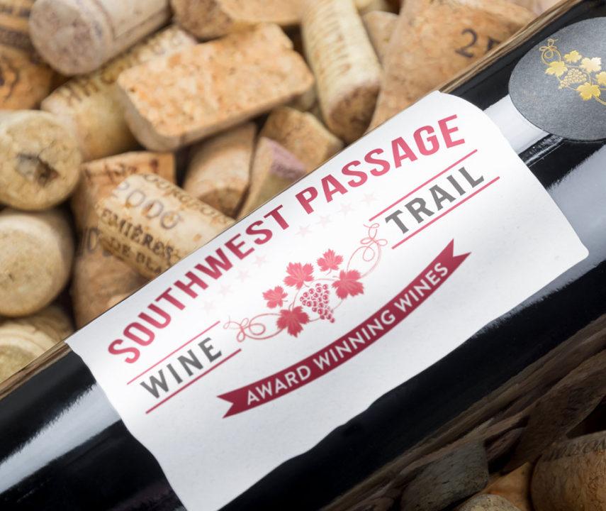 Southwest Passage Wine Trail