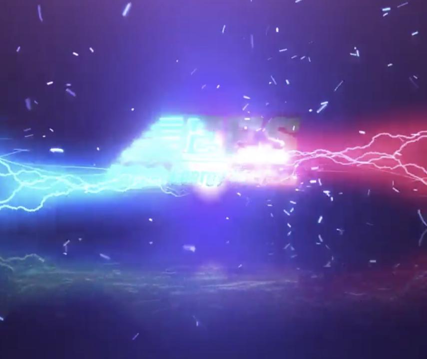 EnTech Energy Services Video Intro