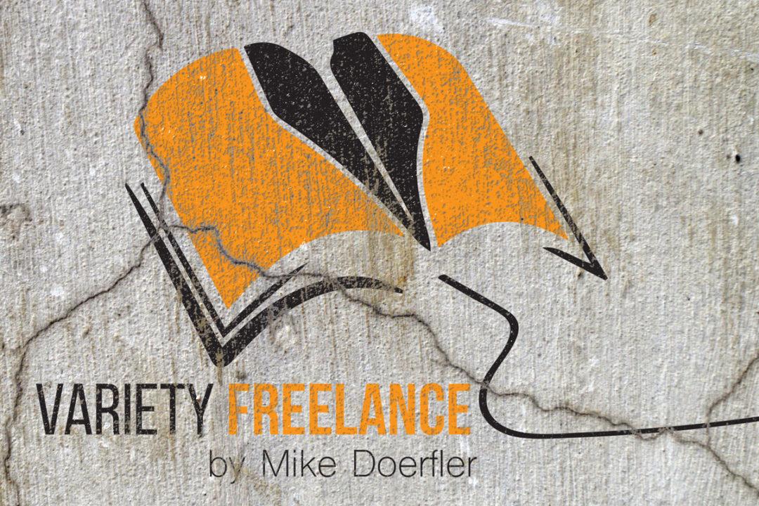 Variety Freelance