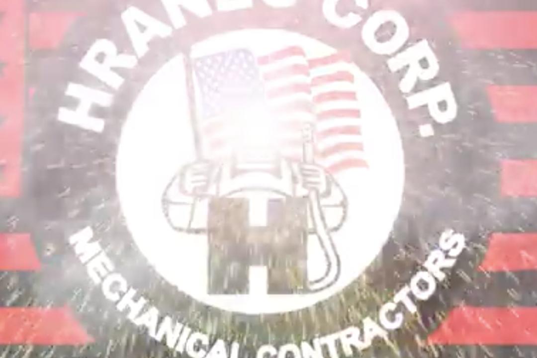 Hranec Mechanical Contractors Video