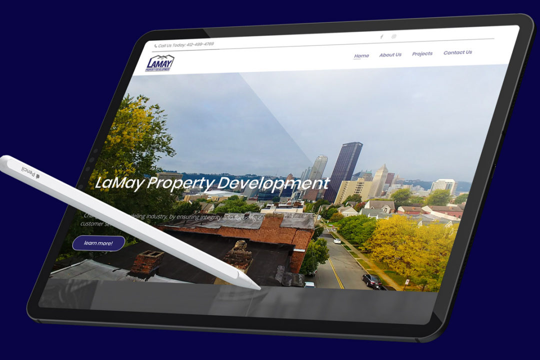 LaMay Property Development