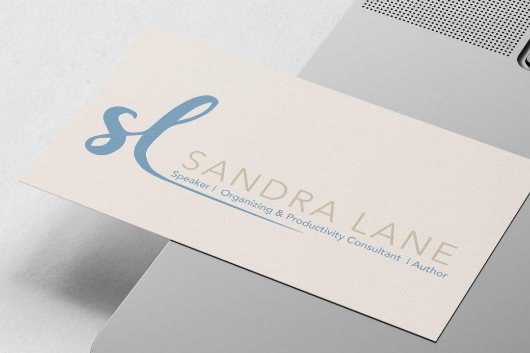 Sandra Lane – Organization Lane