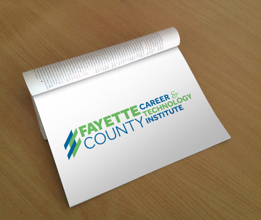 Fayette County Career & Technology Institute